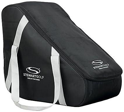Amazon.com: Stewart Golf Bolsa de viaje de la serie R ...