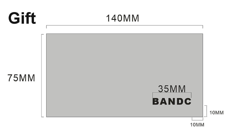 BANDC Continental DIN//HELLA Power Accessory Socket 12-24V