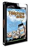 "Afficher ""Téléphone arabe"""