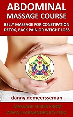 learn how to massage course