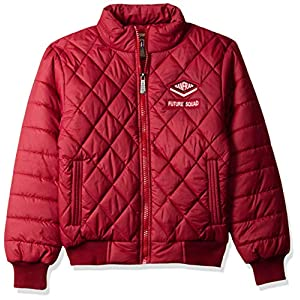 Qube By Fort Collins Boy's Jacket