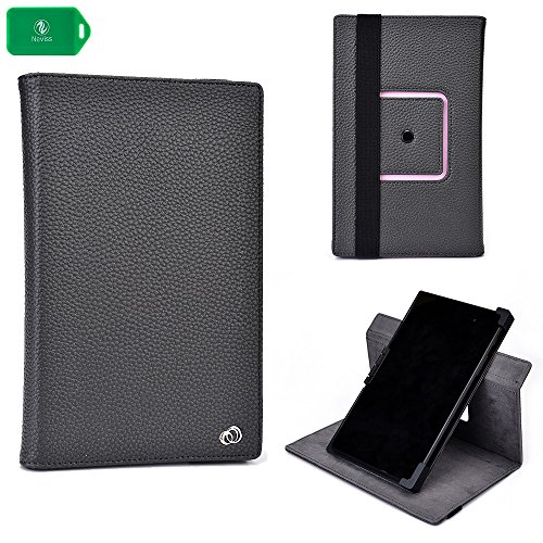 verizon-ellipsis-7-4g-lte-universal-bookstyle-cover-w-self-supporting-stand-and-rotating-shell-in-da