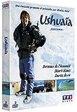 Ushuaïa Nature, Vol.5 : Berceaux de l'humanité / Déserts blancs / Sources de vie - Coffret 3 DVD