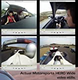 GoPro Motorsports HERO Wide Camera