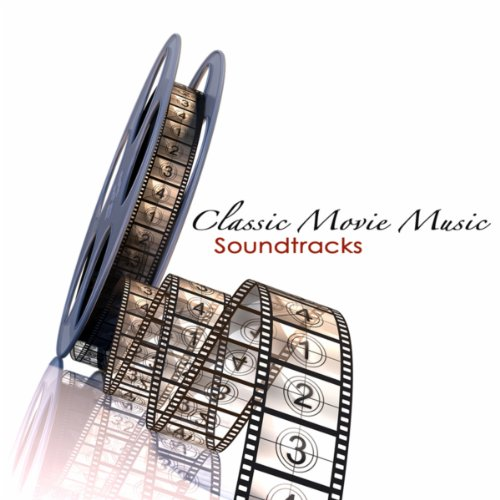 (Classic Movie Music Soundtracks - Piano, Cello & Oboe Film Music Songs tribute to the Oscars Academy Awards)