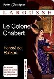 Le colonel Chabert (French Edition) by Honor???? Balzac (de) (2013-10-15)