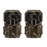 Stealth Cam Single Box Trail Camera