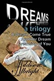 Dreams, Addison Albright, 1466386096