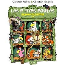 Amazon. Com: christian jolibois: books, biography, blog, audiobooks.