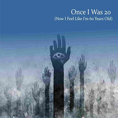 once i was 7 years old mp3 download