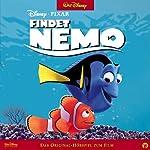 Findet Nemo | Gabriele Bingenheimer