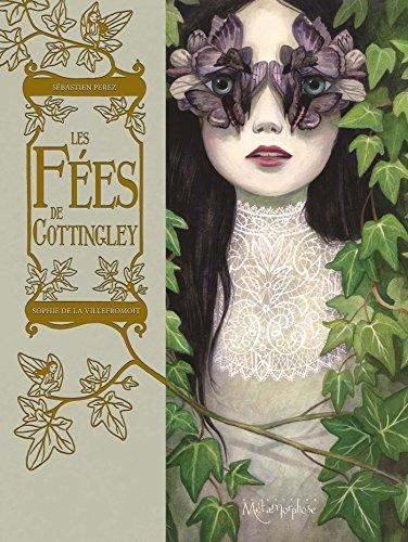 Les Fées de Cottingley (French Edition)