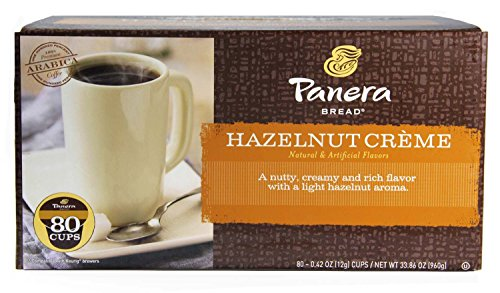 panera-bread-coffee-single-cups-hazelnut-creme-80-count