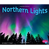 Northern Lights (Amazing Sights of the Sky)