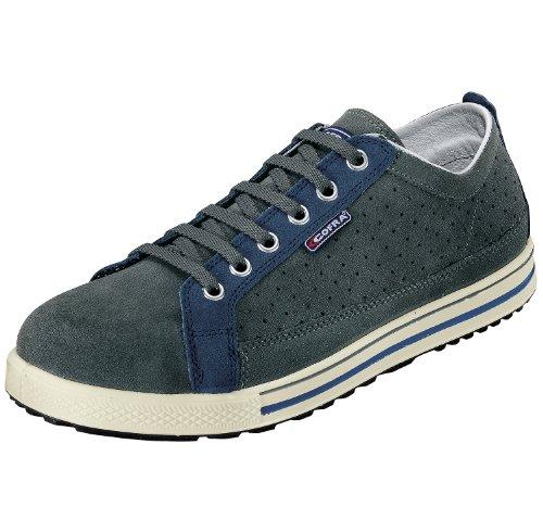 Cofra Score S1P Sicherheitsschuh Arbeitsschuh Sneaker