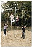 Sport Play 511-140 Quad Rope Climber