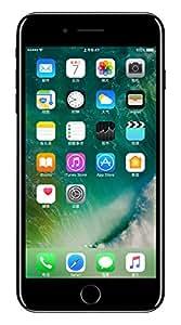 iPhone 7 Plus - 256GB - Unlocked - Jet Black - Almost New
