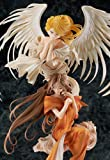 Good Smile Oh My Goddess Belldandy with Holy Bell PVC Figure