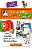 """Afficher """"Le petit guide de survie au Portugal"""""""