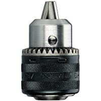 Metabo 635250000 3/32-Inch-1/2-Inch Keyed Drill Chuck by Metabo