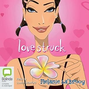 Love Struck Audiobook