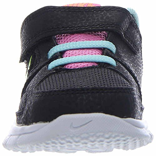 Anus Capuche Nero Swd8qaz Sweat Nike Femme 883729 nqxP6w1AY