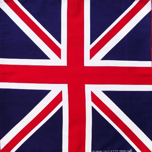 england-union-jack-flag-of-bandana