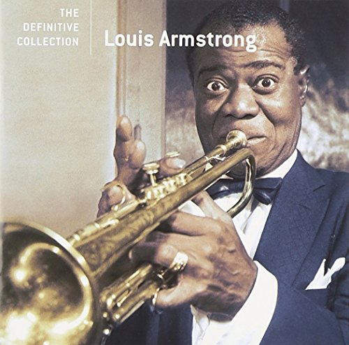 Louis Armstrong - Mastermix Professional Decades Engineered for DJs - Zortam Music