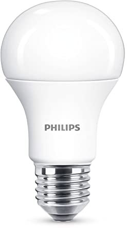 dimmbare led lampen brummen