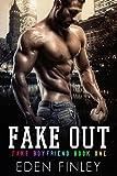 Fake Out (Fake Boyfriend Book 1) Pdf Epub Mobi