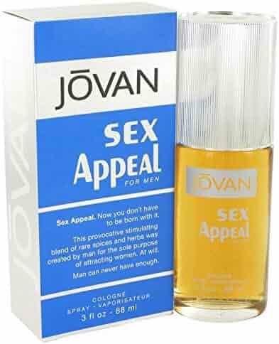 02e14d0602fd9 Shopping StarPass - JOVAN - Cologne - Men's - Fragrance - Beauty ...