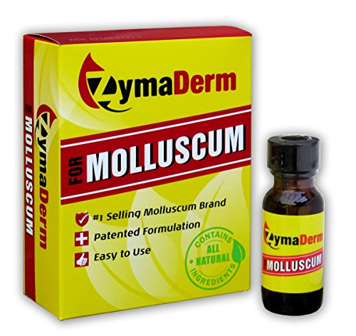 ZymaDerm 898407001016 for Molluscum Contagiosum product image