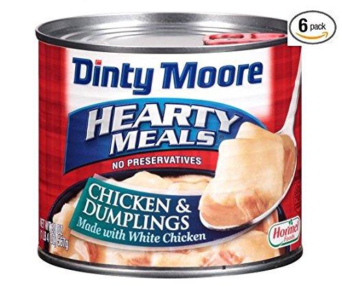 dinty-moore-chicken-dumplings-24-oz-24-oz-6-packs