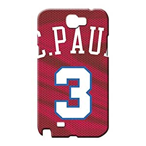 samsung note 2 covers Perfect Forever Collectibles cell phone carrying skins player jerseys