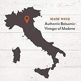Roland Foods Balsamic Vinegar Glaze of Modena, 27