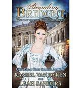 By Van Dyken, Rachel [ Beguiling Bridget ] [ BEGUILING BRIDGET ] Jul - 2013 { Paperback }