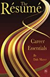 Career Essentials, Dale Mayer, 0986968234