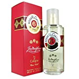Roger & Gallet Extra VIEILLE Jean Marie Farina for Men, 3.3 Ounce, 100ml EDC Spray