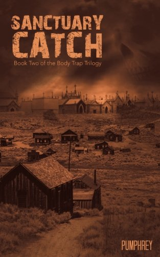 Sanctuary Catch