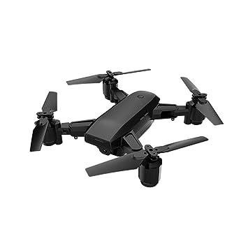 LXDDP Drone con cámara para Adultos, Drone 1080P Camera, Drone GPS ...