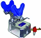 AES Industries 9000 Pneumatic Paint Shaker