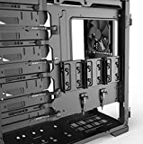 Phanteks Eclipse P600S Hybrid Silent and