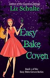 Easy Bake Coven (English Edition)
