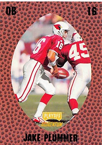 John Randle Minnesota Vikings - 1998 Playoff Momentum Retail Football #183 John Randle Minnesota Vikings Official NFL Trading Card