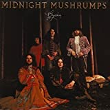 Midnight Mushrumps by Gryphon (2013-05-04)