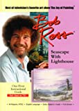 Buy Bob Ross: Seascape with Lighthouse