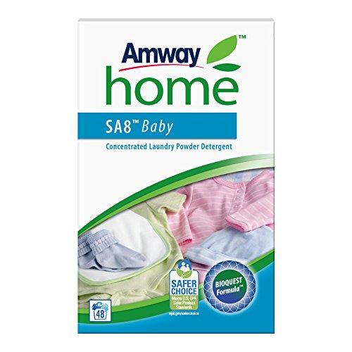 Amway Home SA8