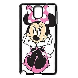 Samsung Galaxy S6 Cell Phone Black Fairy Tail JN802378