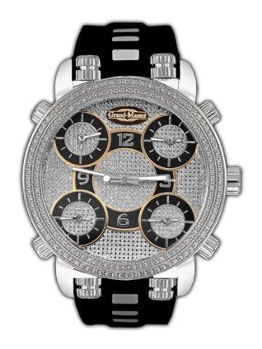 grand master watch - 5