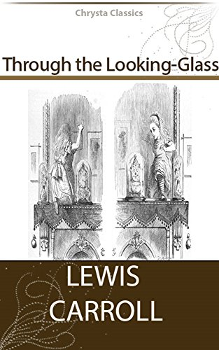 through-the-looking-glass-illustrated-free-audiobook-chrysta-classics